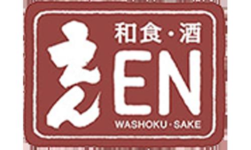 和食・酒 えん 横浜ジョイナス店